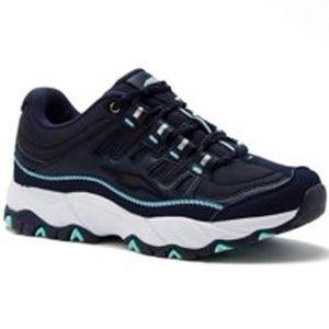 Avia Women's Elevate Athletic Shoe Size 8